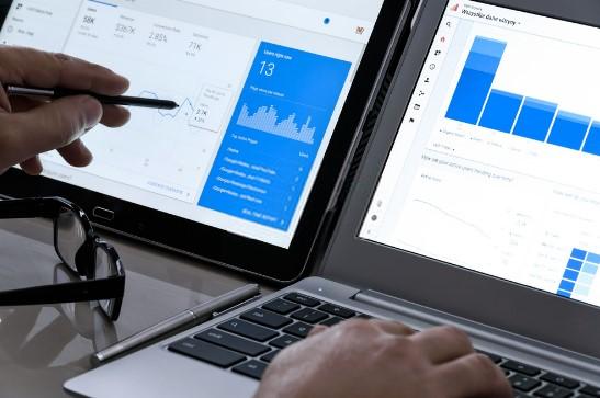 modesto seo website audit