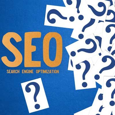 modesto seo search engine optimization modesto